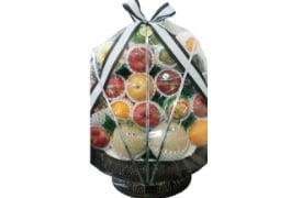 盛籠-果物