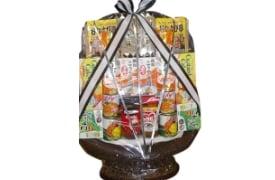 盛籠-缶詰